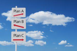旅の面白さが倍増する計画の立て方